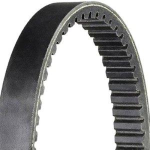 balance shaft belt