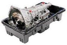 roadmaster-automatic-transmission