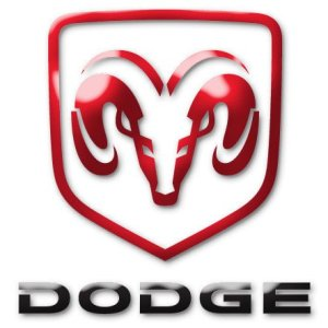 Dodge 5.9L/360, OHV V-8 16V 1971-2003