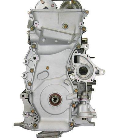 Toyota 2AZ-FE 2.4L