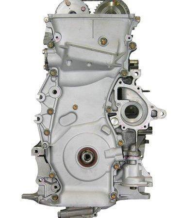Colleen, Author at Remanufactured Engines - Page 4 of 5