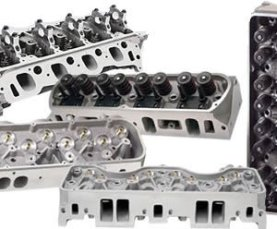 cylinder head Archives - Remanufactured Engines