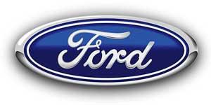 Ford / International Diesel