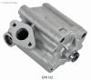 EPK132 oil pump