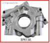 EPK138 oil pump