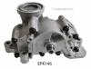 EPK146 oil pump