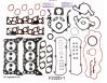 F232D-1 gasket set