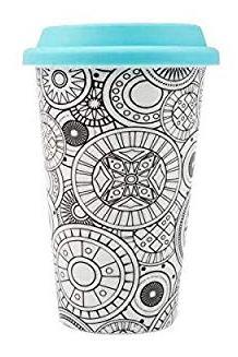 mug for drawing