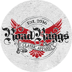 Road Raggs Classic Apparel