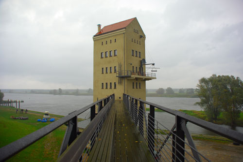 grossneuendorf-hafen