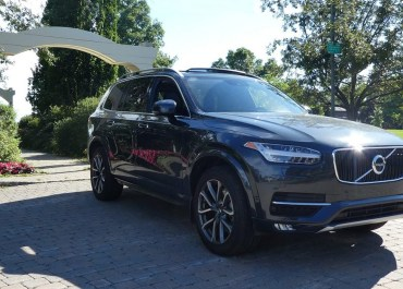 volvo XC90 T6 road rug cars roadrugcars brothers car voiture auto automobile vintage car super car hyper car
