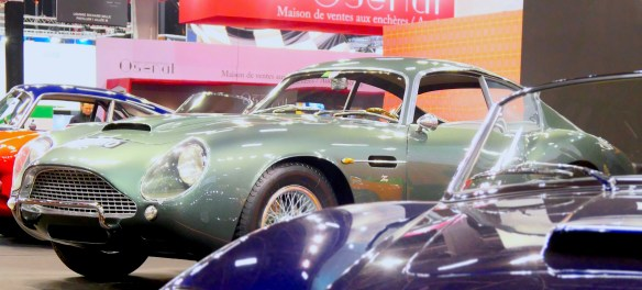 aston martin db4 gt zagato retromobile road rug cars roadrugcars brothers car voiture auto automobile vintage car super car hyper car