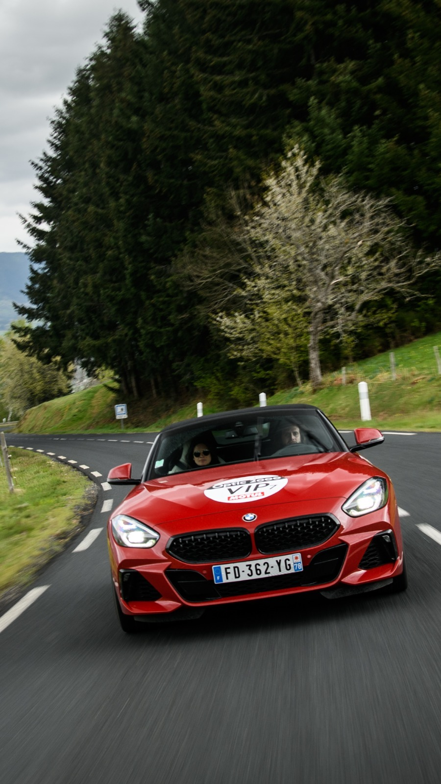 bmw z4 g29 road road rug cars roadrugcars brothers car voiture auto automobile