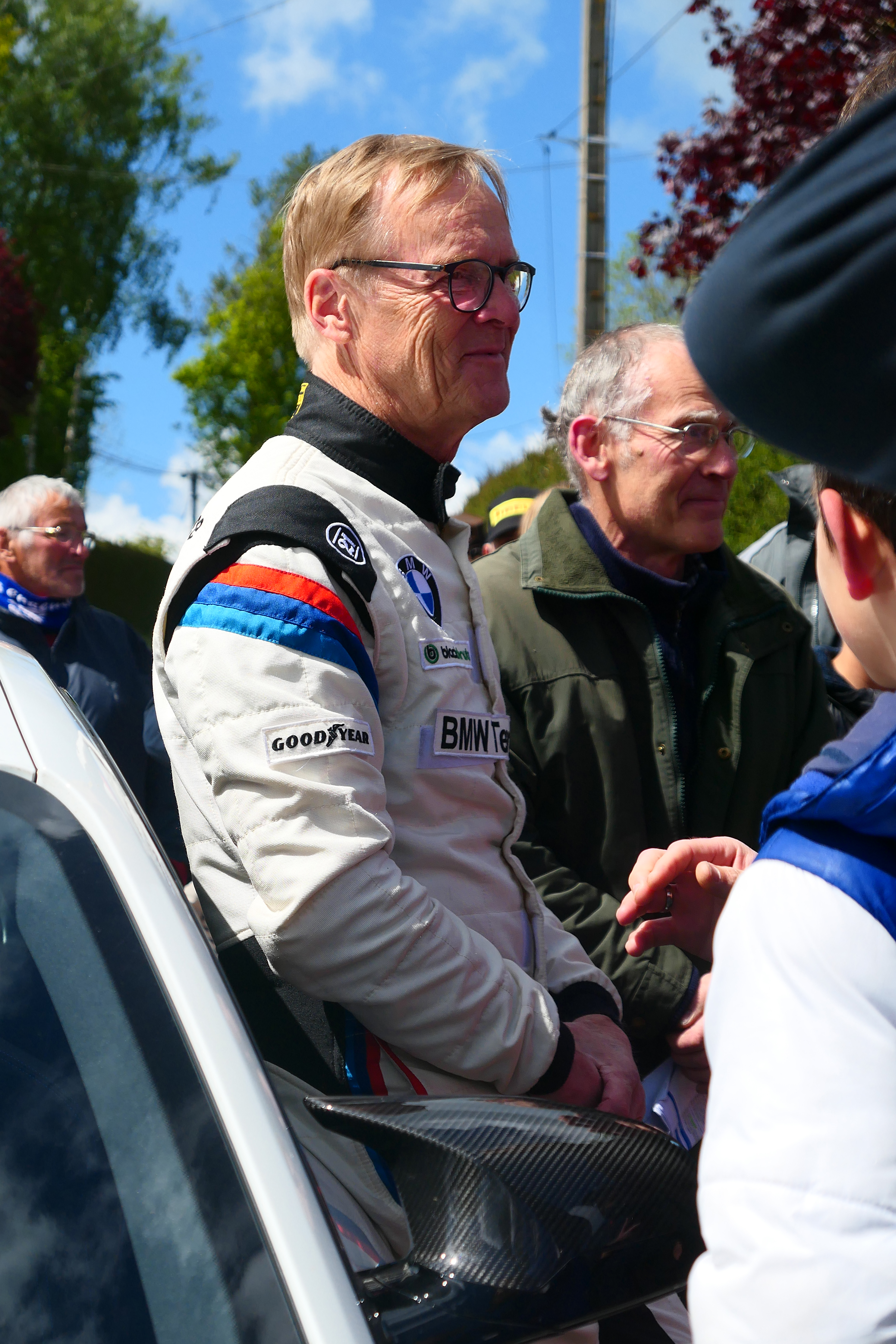 ari vatanen rally fan bmw france tour auto road road rug cars roadrugcars brothers car voiture auto automobile