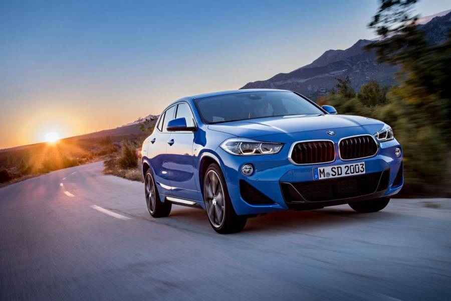 roadrugcars road rug cars bmw x2