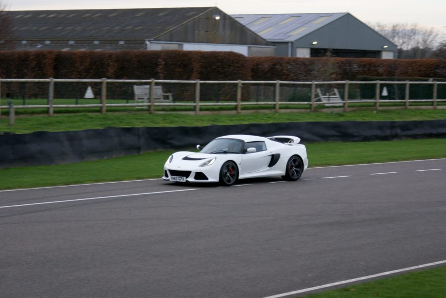 roadrugcars road rug cars lotus exige