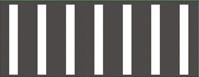 «зебра», розмітка 1.14.1