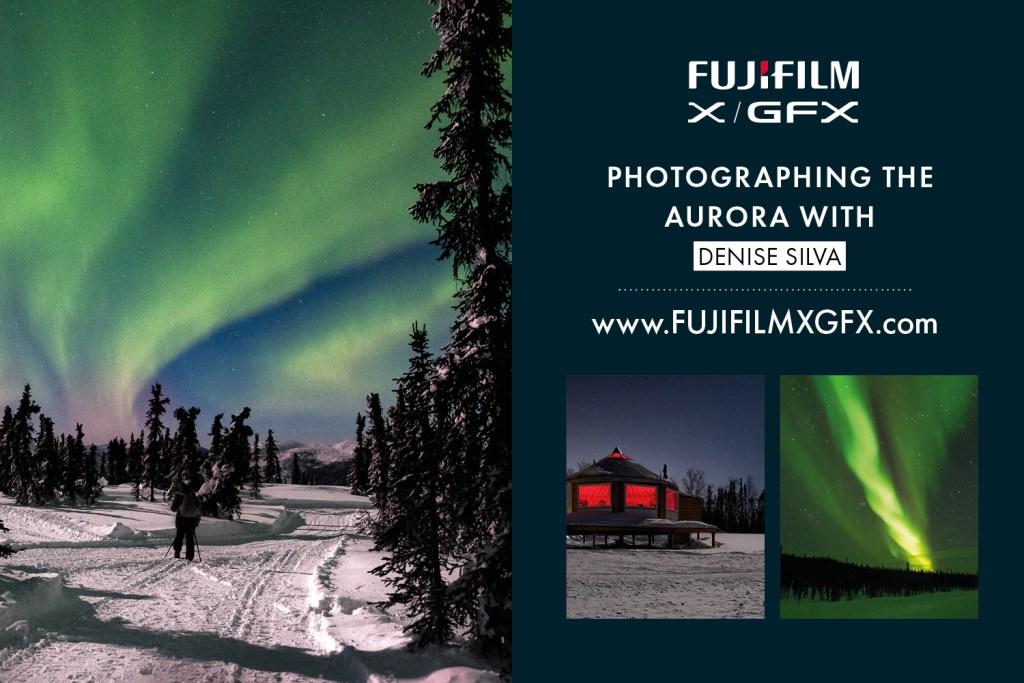 Banner-2_SOCIAL-Graphic-Denise-Silva-aurora-borealis.jpg