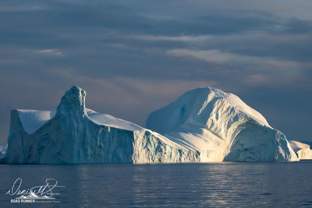 Greenland-_H1R6896-Edit.jpg