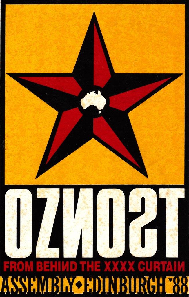Oznost 1988