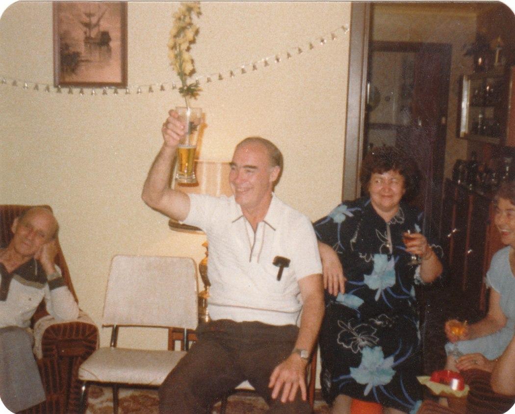 1978 long beer