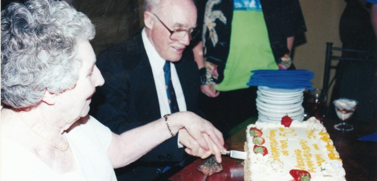 2002 50th anniversary
