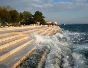 Kroatien Roadtrip in 9 Tagen   Reiseroute Küste & Natur
