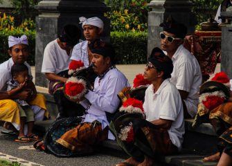 Ulun Batur