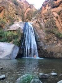 Rio Colorado