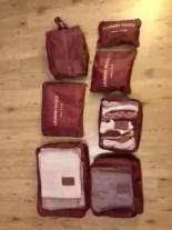 Packwürfel