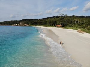 La Digue Sehenswürdigkeiten | 5 unbeschreibliche Highlights auf den Seychellen