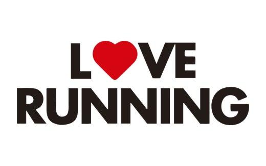 Love-Running-Logo