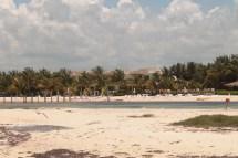 Playa Maromas Cancún, Quintana Roo