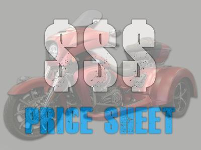 ICR_ghost_grey_price_sheet