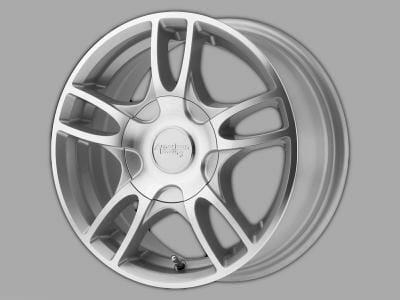 alloy_wheels_grey