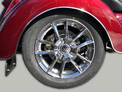 chrome_wheel_well_grey