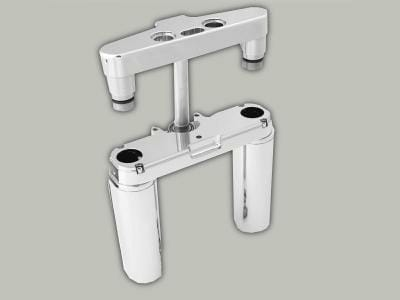 hdst_tripleclamps_grey