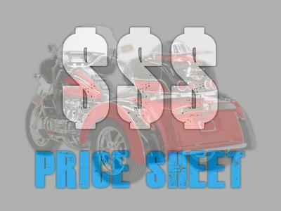 hscr_price_sheet_ghost_grey