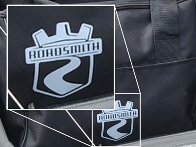 luggage_closeup_logo