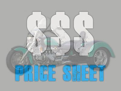 price_sheet_ghost_grey_hsc