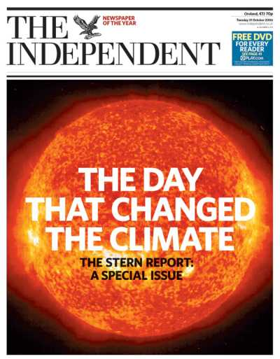 independent_31oct2006.jpg