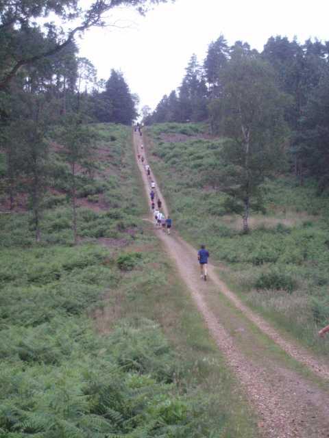 bracknell-forest-five-running-the-devils-highway.jpg