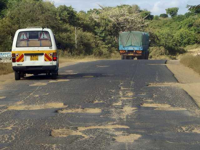 kilifi-mombasa-road-by-putneymarkflickrcom.jpg