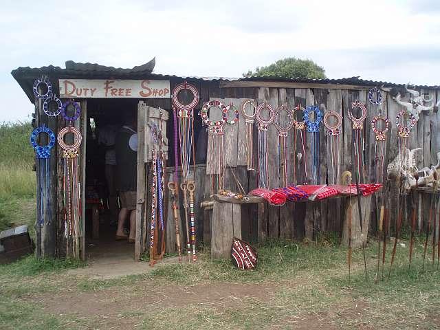 duty-free-shop-masai-mara-airstrip-kenya.jpg