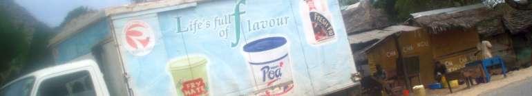 life-is-full-of-flavour-kenya.jpg