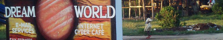 dream-world-internet-cafe-and-child-poverty-kenya-2007-by-roadsofstone.jpg