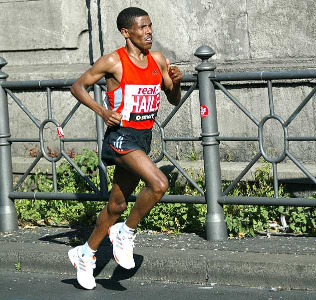 haile-gebrselassie-marathon-world-record-holder.jpg