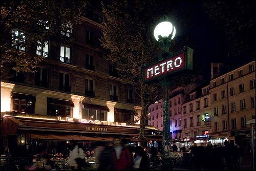 paris-metro-by-alain-bachellier-at-flickrdotcom.jpg