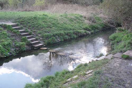 stepping-stones-on-hogsmill-river-ewell-surrey-england-by-roadsofstone
