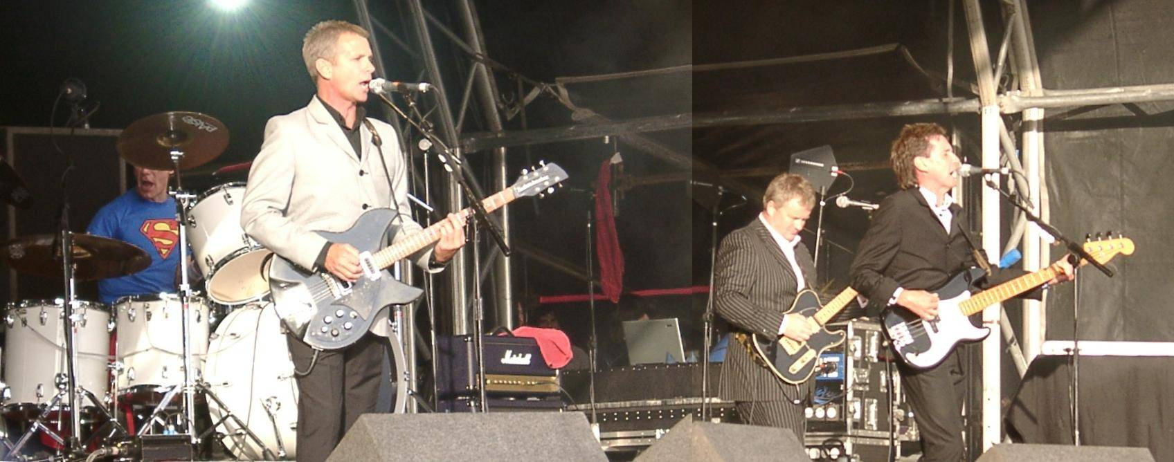 from-the-jam-live-at-guilfest-06july2008-greengoblin co uk